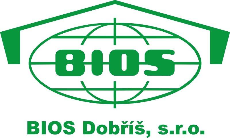 Bios Dobříš