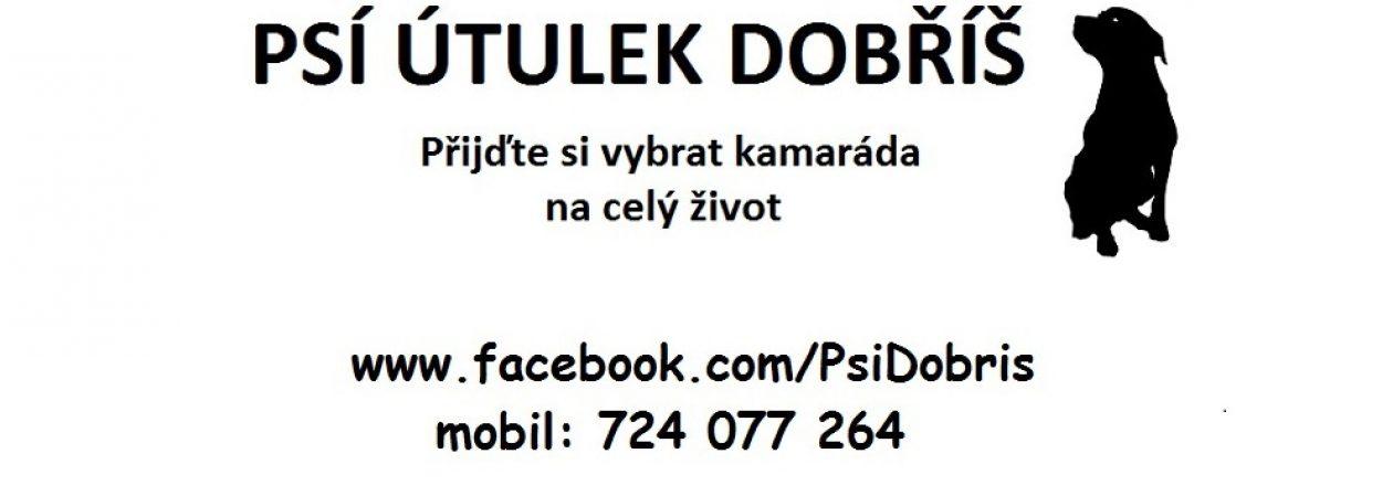 Pesoklub.cz